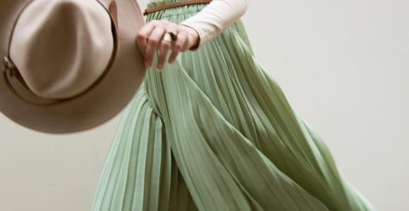 falda-color-verde-menta-opciones