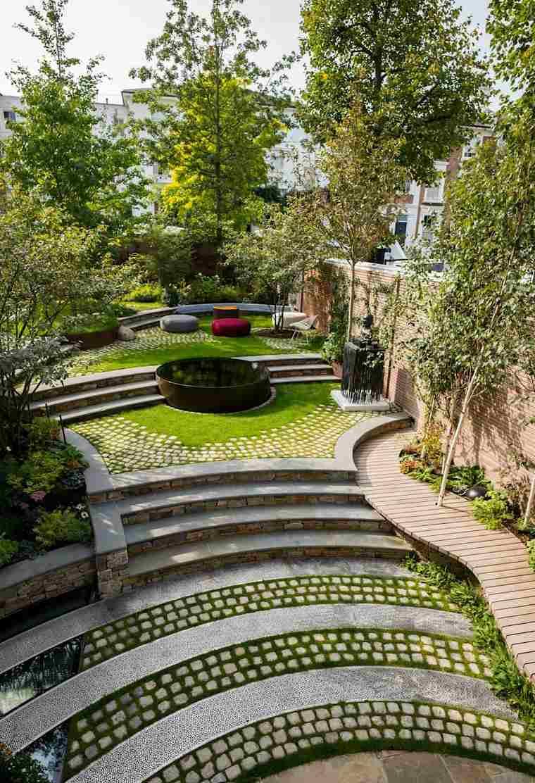 jardin-belleza-ideas-2021-diseno