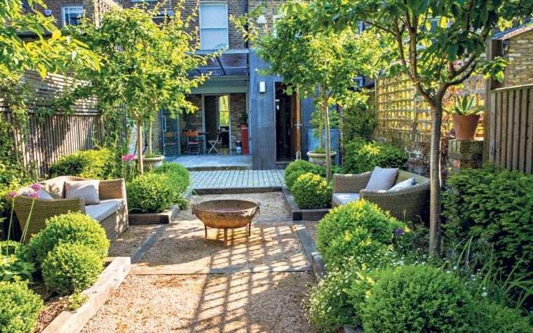 jardin-contemporaneo-urbano-ideas