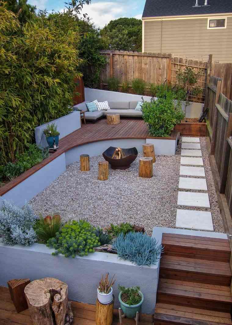 jardin-cuidad-estilo-seco