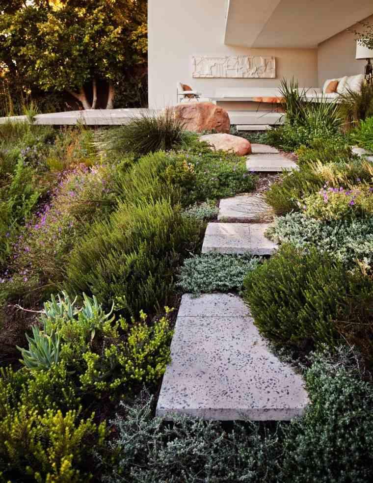 jardin-diseno-moderno-estilo-piedras