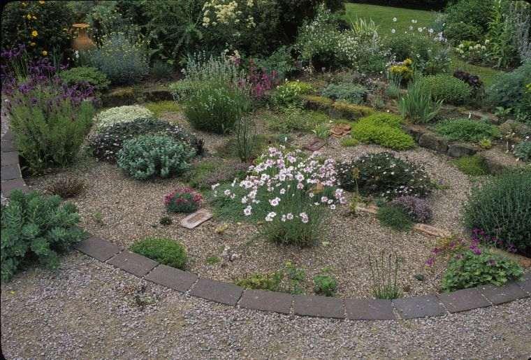 jardin-facil-mantenimiento