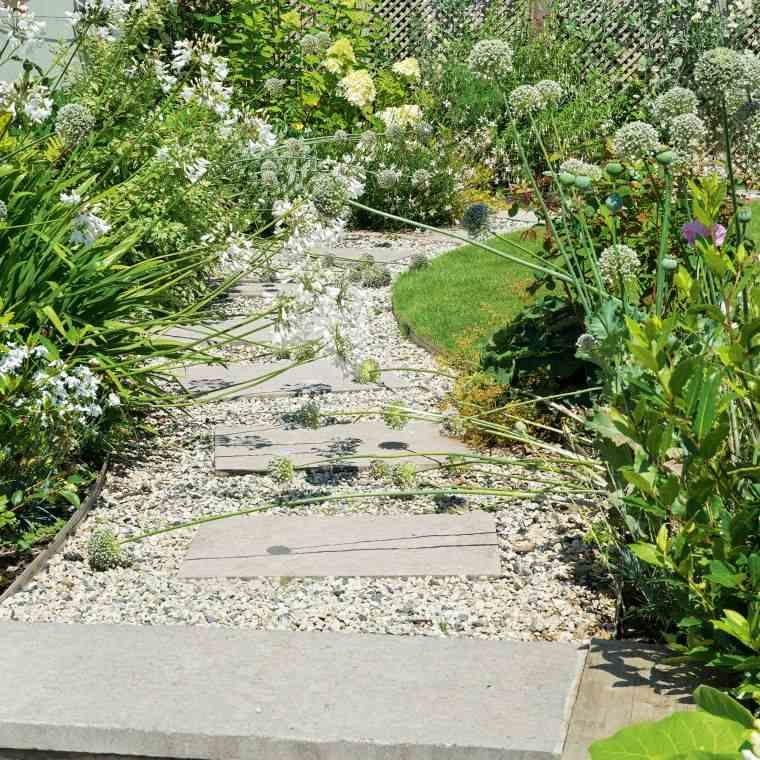 jardin-moderno-ideas