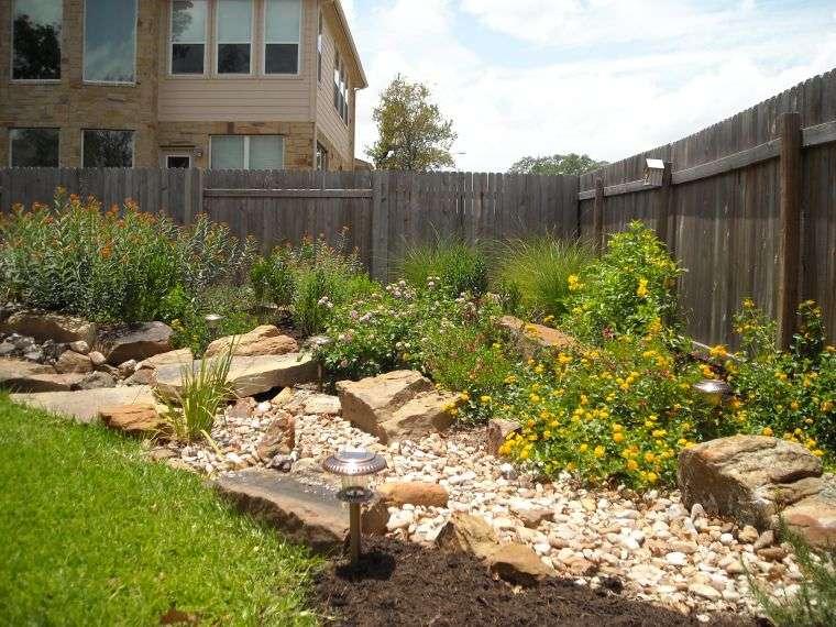 jardin-rocas-plantas-opciones