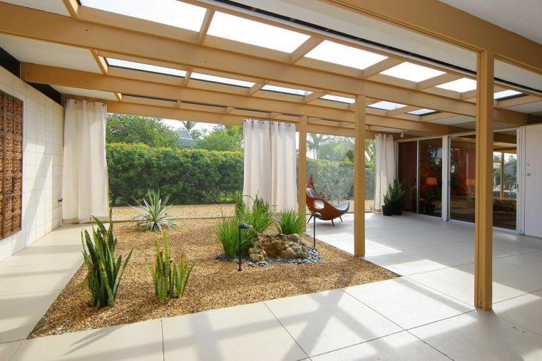 Jardín seco-contemporaneo-diseno-2021