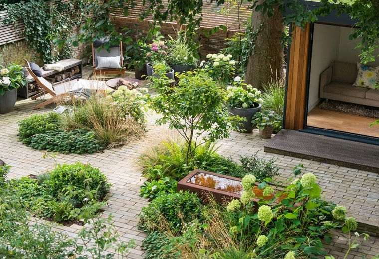lugares-plantas-jardin-2021