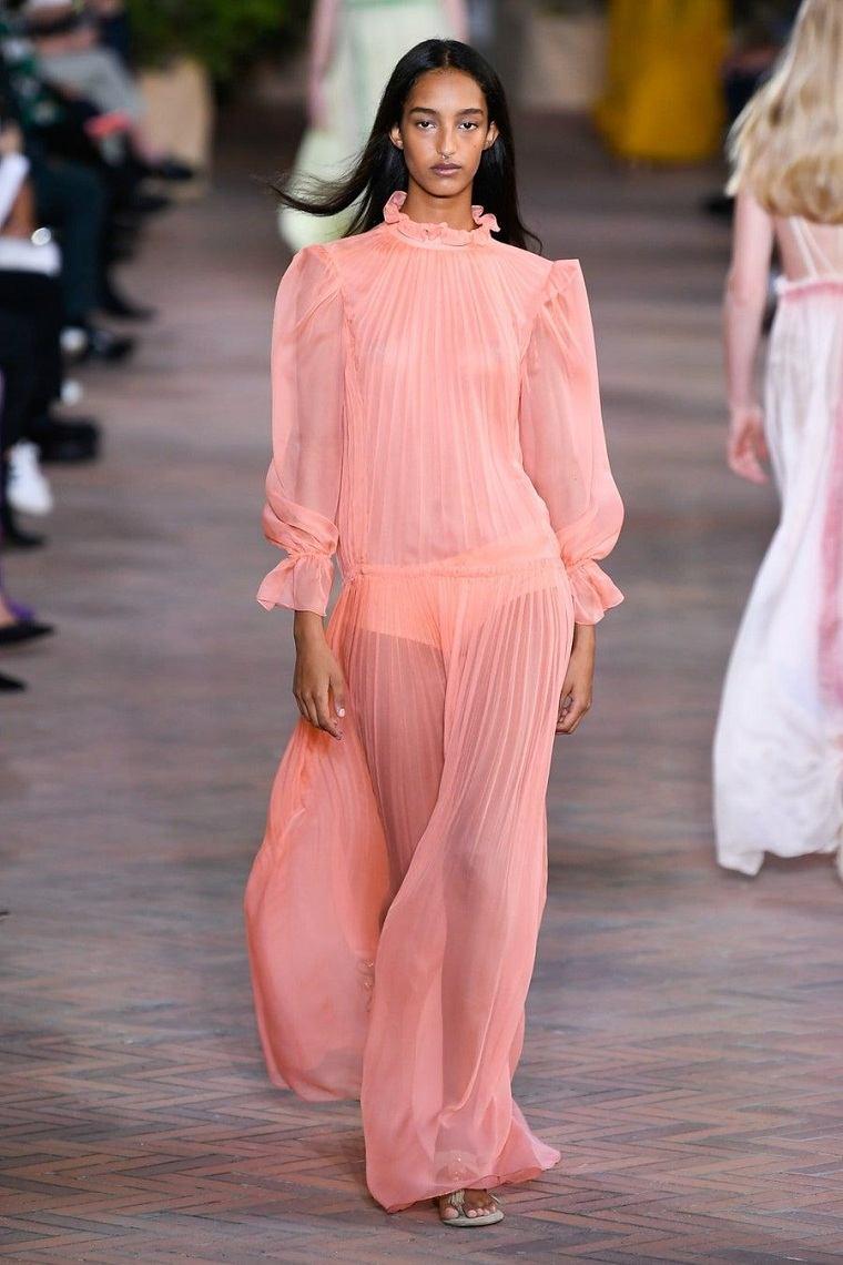 moda-primavera-verano-2021-Alberta-Ferretti-ideas