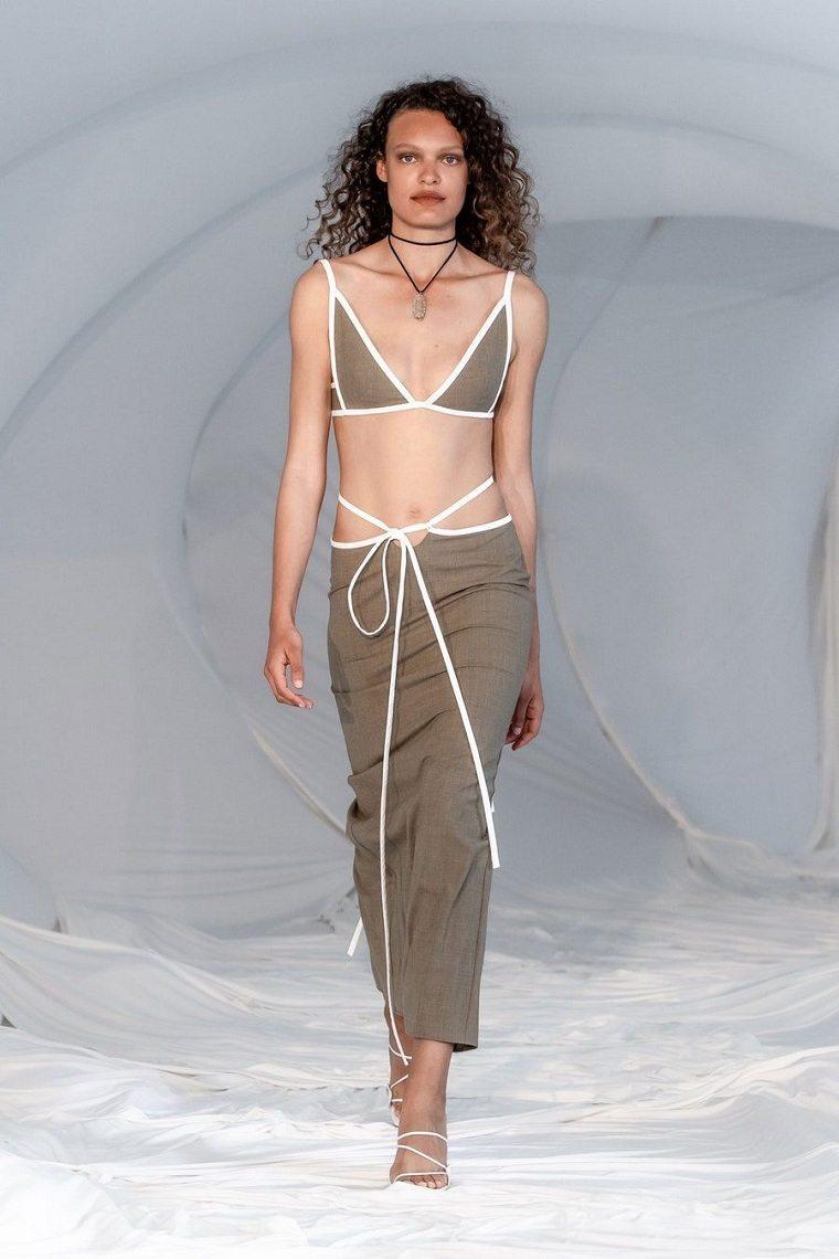 moda-primavera-verano-2021-Christopher-Esber