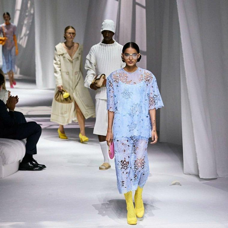 moda-primavera-verano-2021-Fendi-ideas