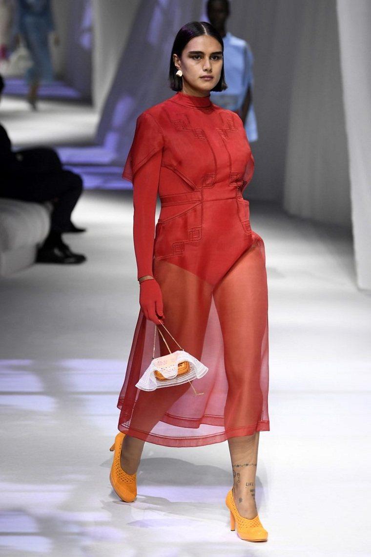 moda-primavera-verano-2021-Fendi