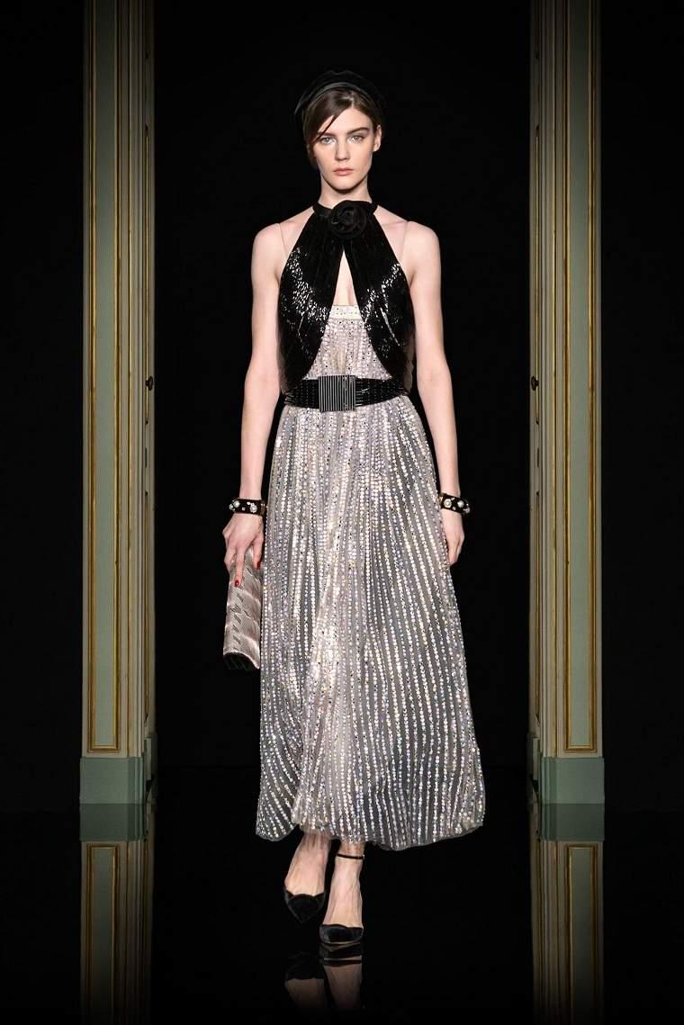 moda-primavera-verano-2021-Giorgio-Armani-ideas
