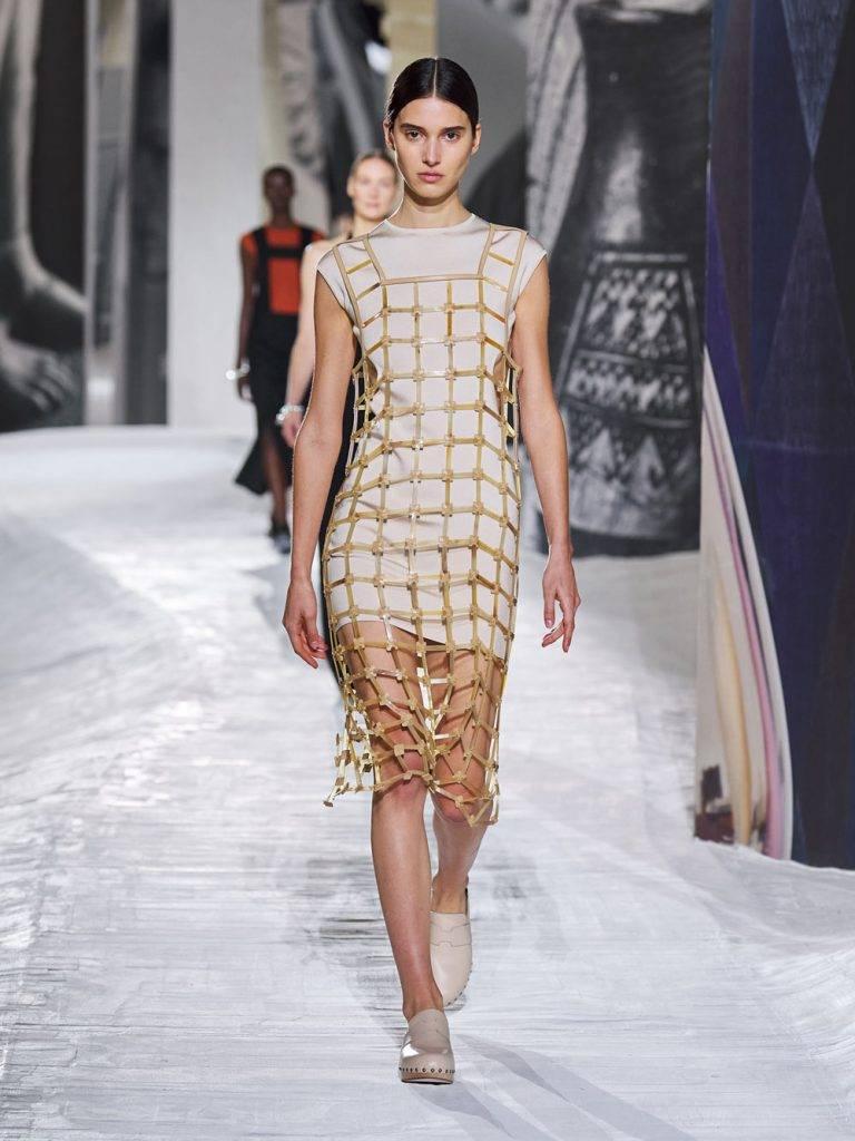 moda-primavera-verano-2021- Hermès