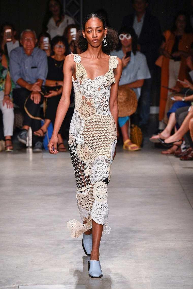 moda-primavera-verano-2021-Marco-Rambaldi