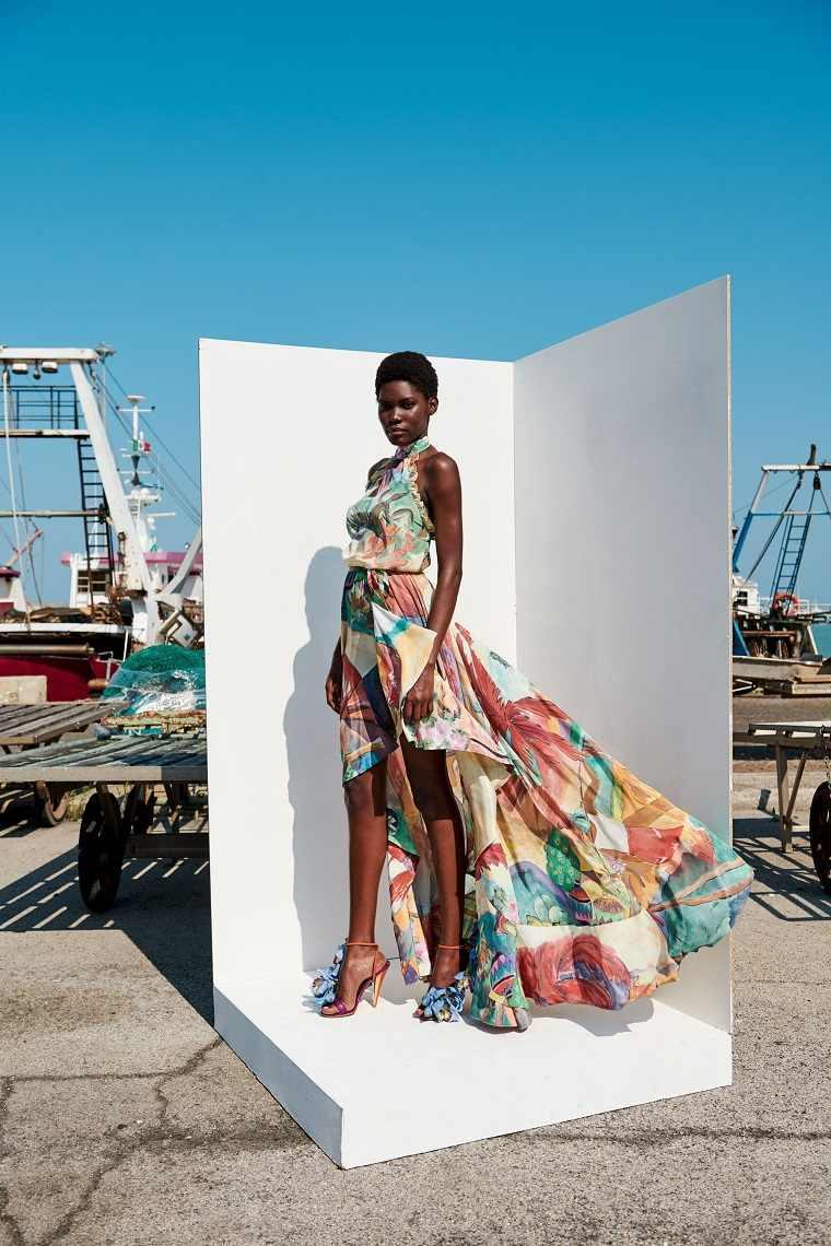 moda-primavera-verano-2021-Stella-Jean-ideas