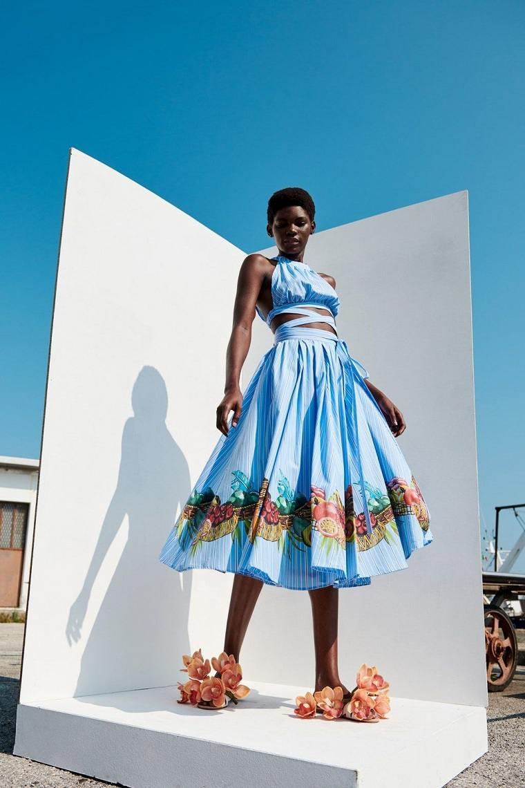moda-primavera-verano-2021-Stella-Jean