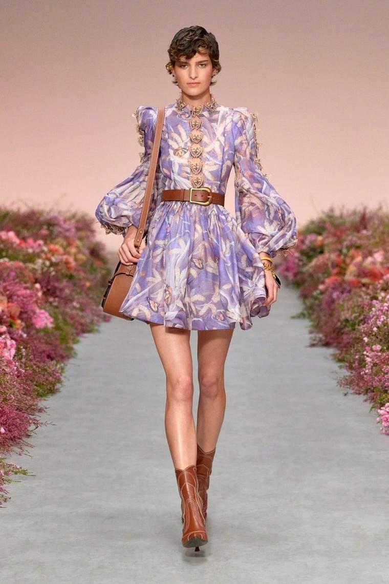 moda-primavera-verano-2021-Zimmermann-ideas