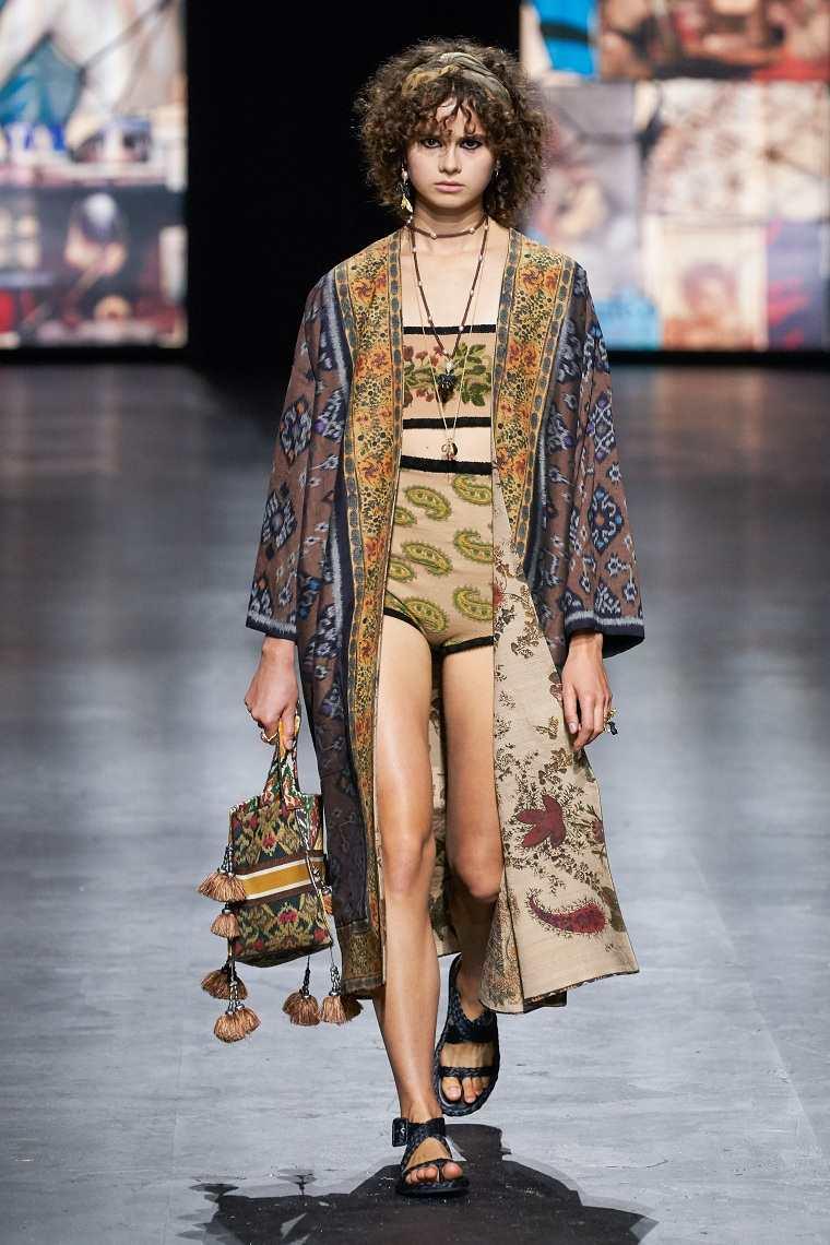 moda-primavera-verano-2021-dior-estilo