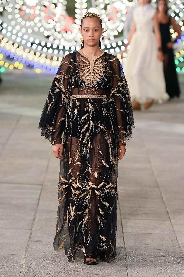 moda-primavera-verano-2021-dior-ideas