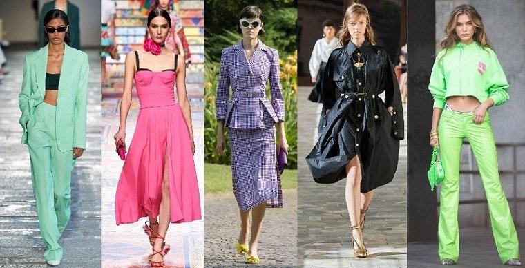 moda-primavera-verano-2021-ideas