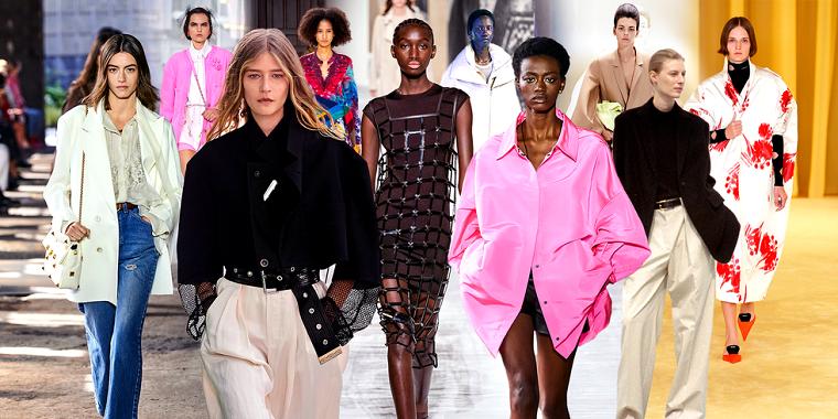 moda-primavera-verano-2021-tendencias