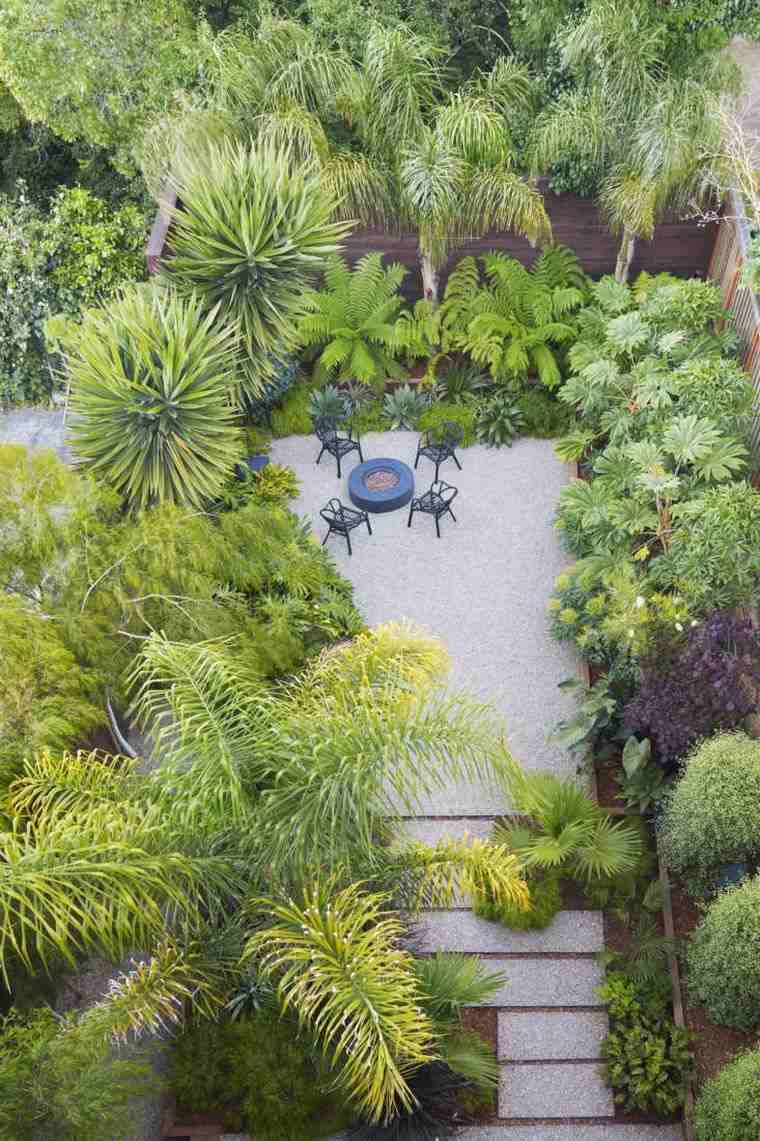 palmeras-jardin-estilo