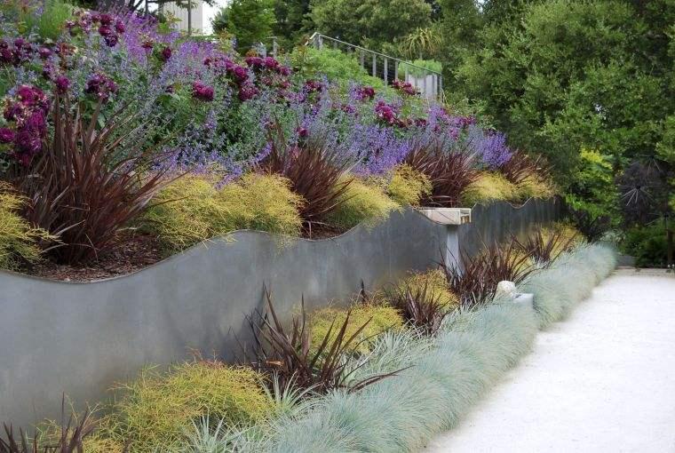 plantas-verdes-clasicas-jardin