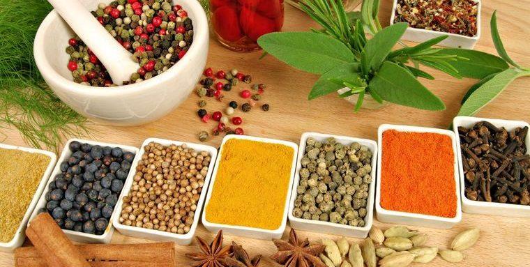 Remedios caseros – Ingredientes en tu cocina que funcionan para aliviar el dolor