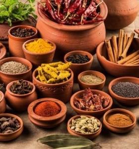 remedios caseros para aliviar dolor