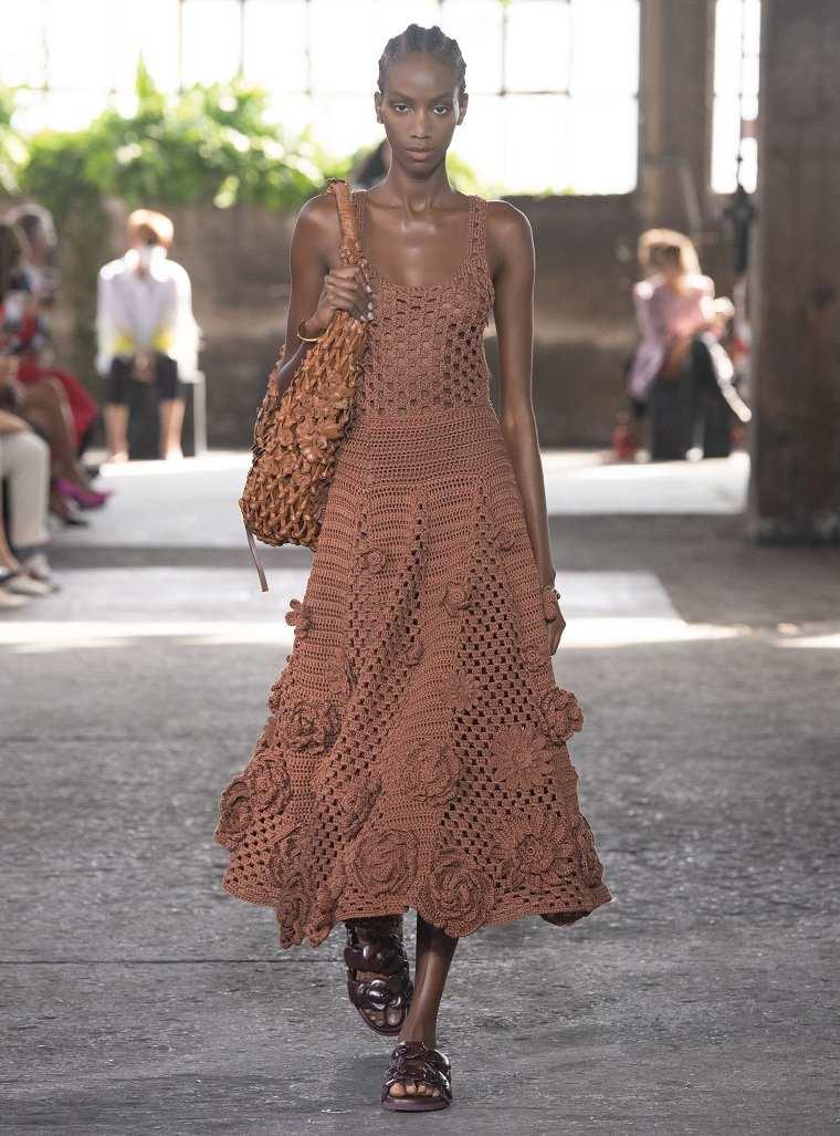 semana-moda-ideas-valentino-2021