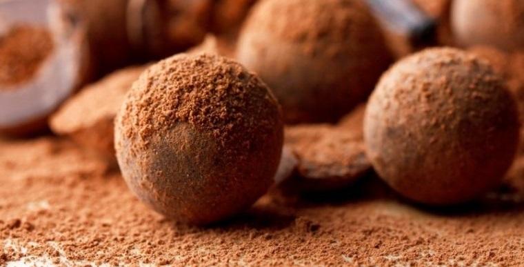 snickers trufas chocolate vegano