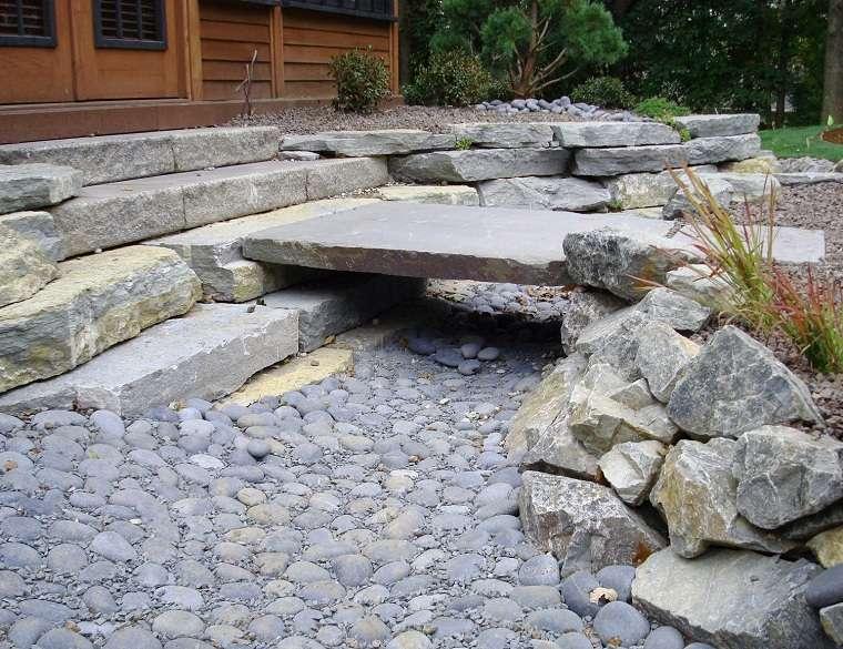 usar-piedras-jardin-estilo