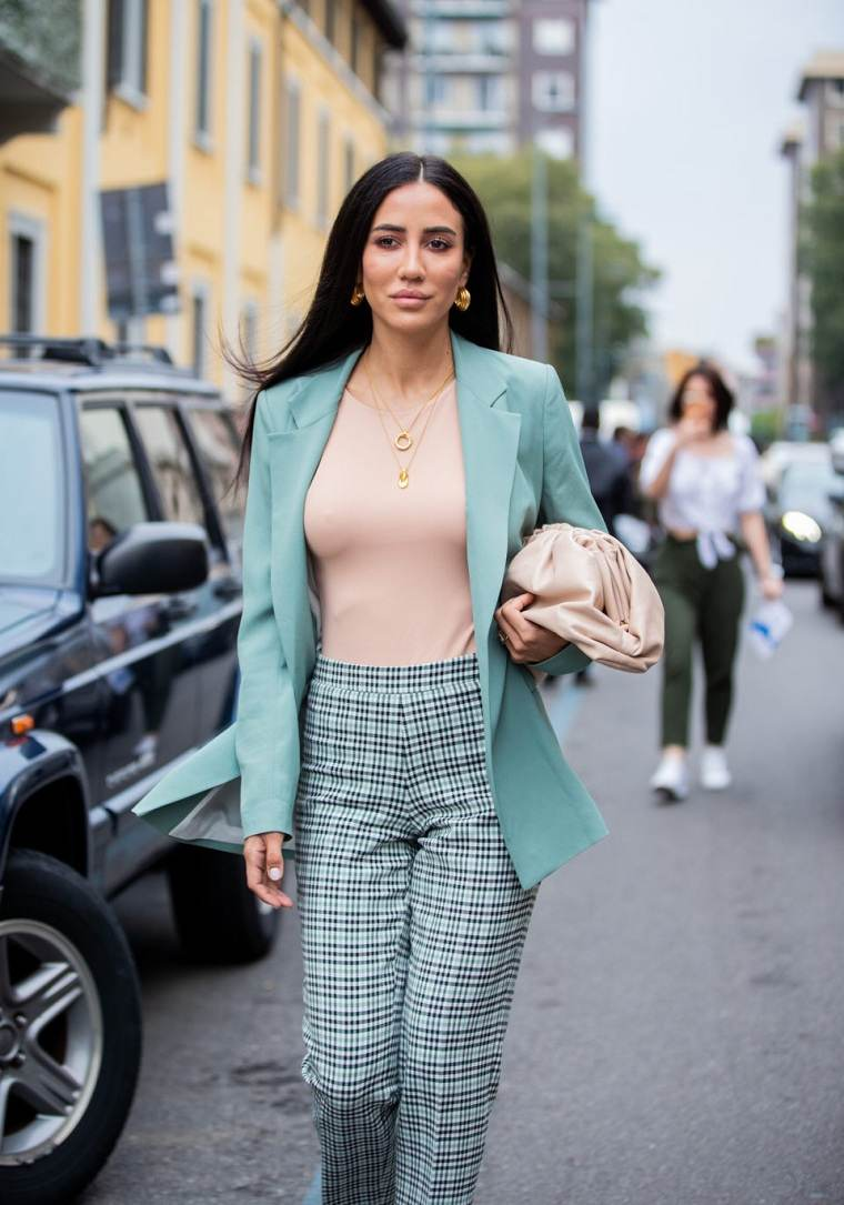 verde-menta-ideas-moda-estilo-2021