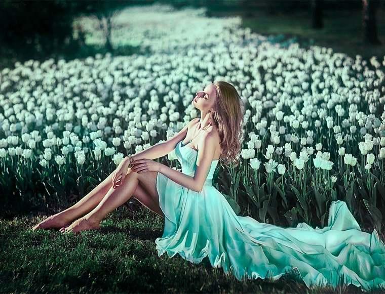 verde menta-ideas-moda-estilo-vestido