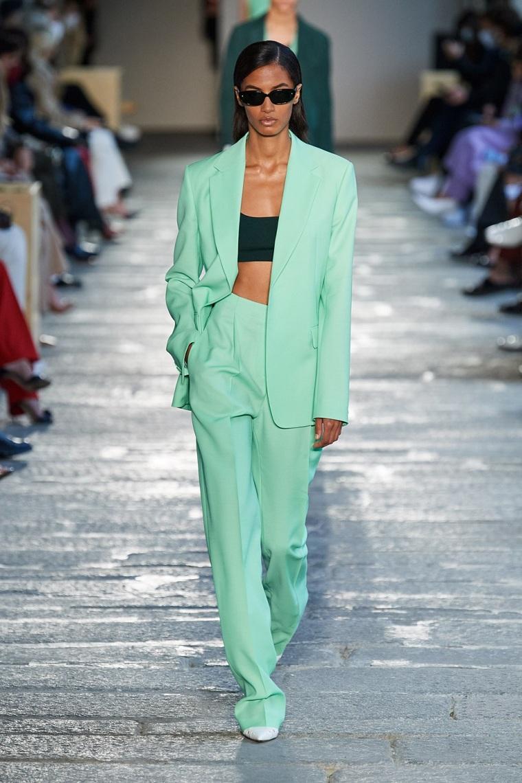 verde menta-ideas-moda-traje
