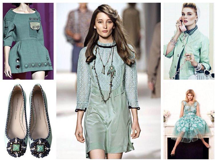 verde menta-ideas-moda