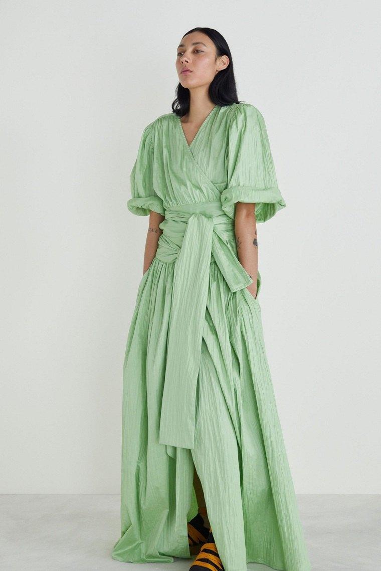 verde menta-ideas-vestido