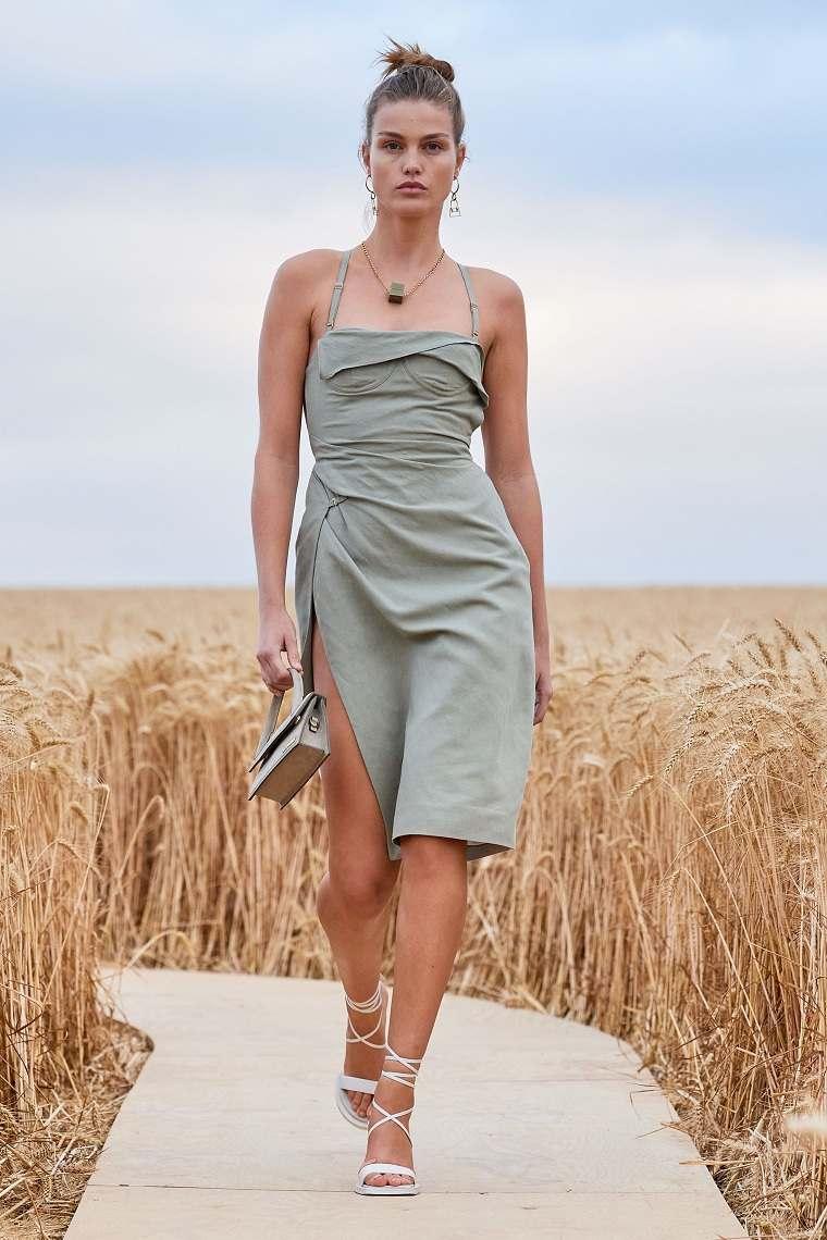 vestido-jacquemus-tendencias-2021-ideas