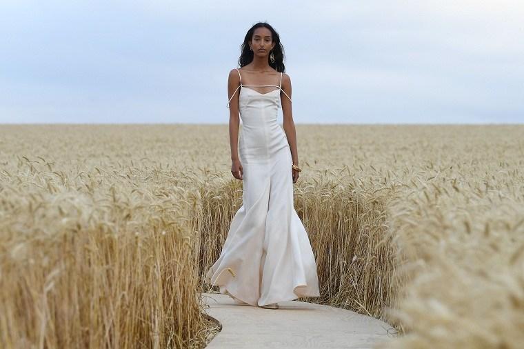 vestido-jacquemus-tendencias-2021