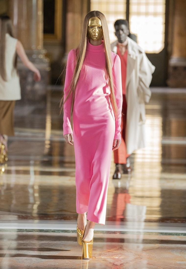 vestido-rosa-valentino-ideas
