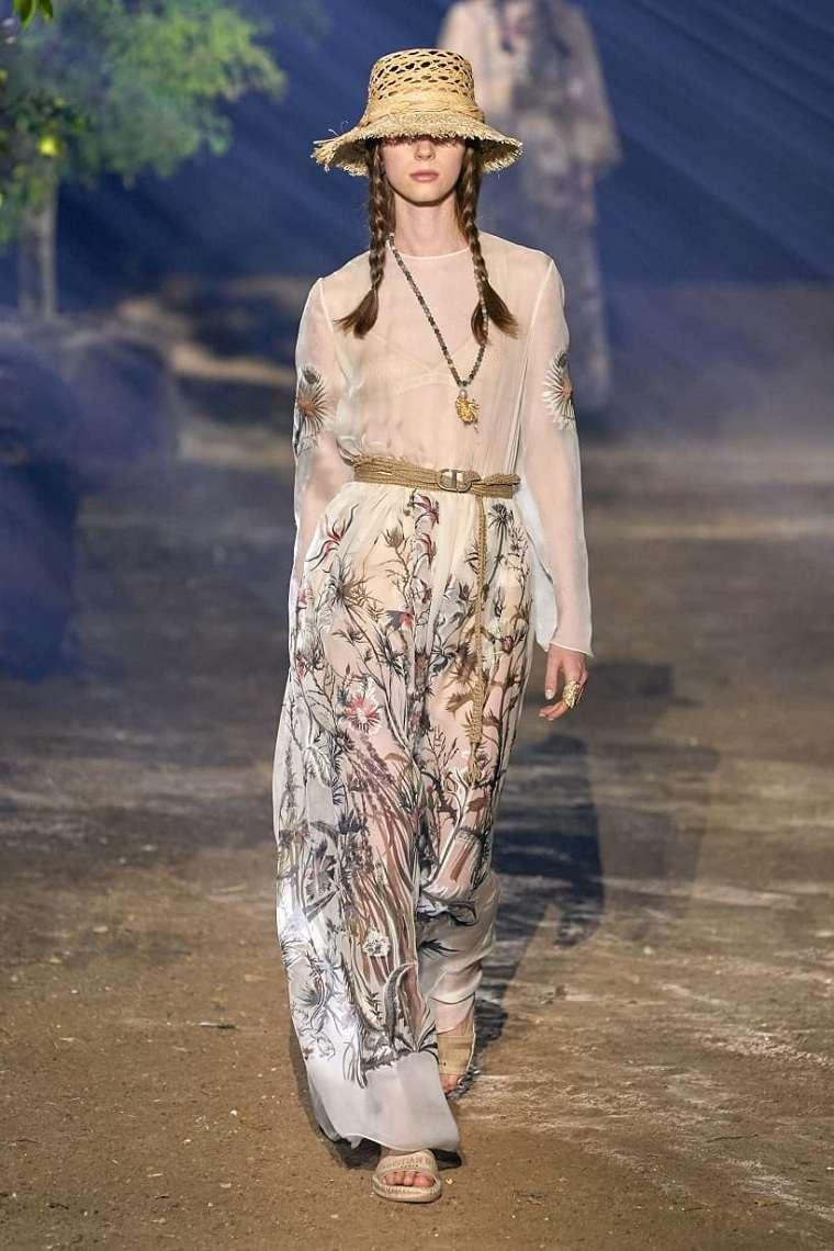 vestidos-opciones-2021-tendencias