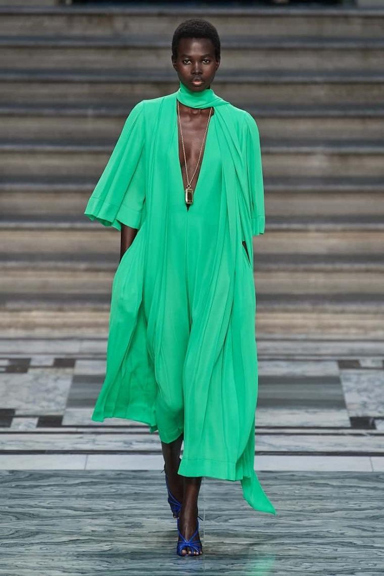 vestidos-primavera-verano-2021-hasta-tobillo