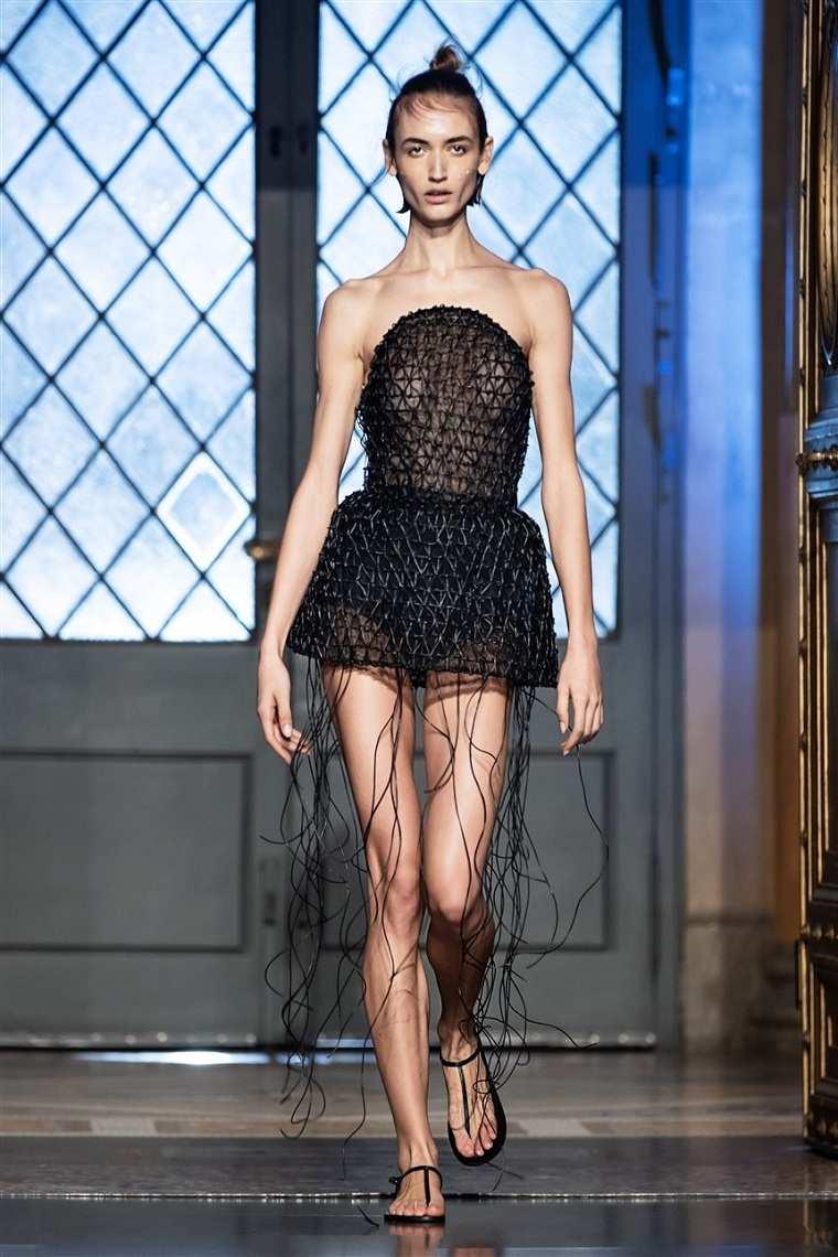 vestidos-primavera-verano-2021-mini