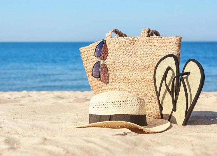Bolsos de playa-2021-verano