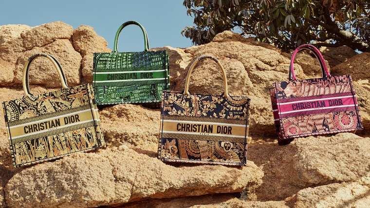 Dior-coleccion-bolsos-playa