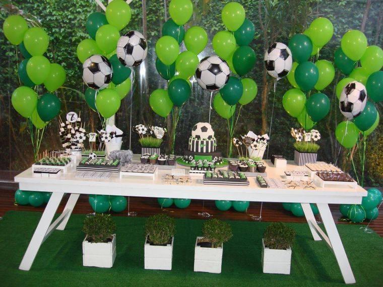 Ideas-cumpleanos-infantiles-verano-futbol