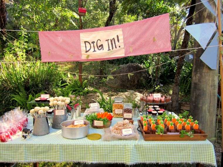 Ideas-cumpleanos-infantiles-verano-mesa-dulces