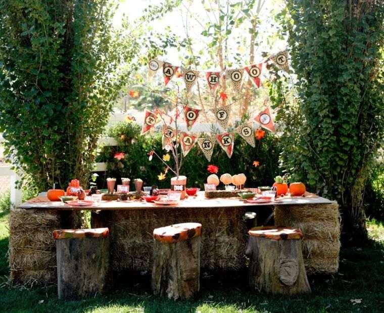 Ideas-cumpleanos-infantiles-verano-ninos-mesa