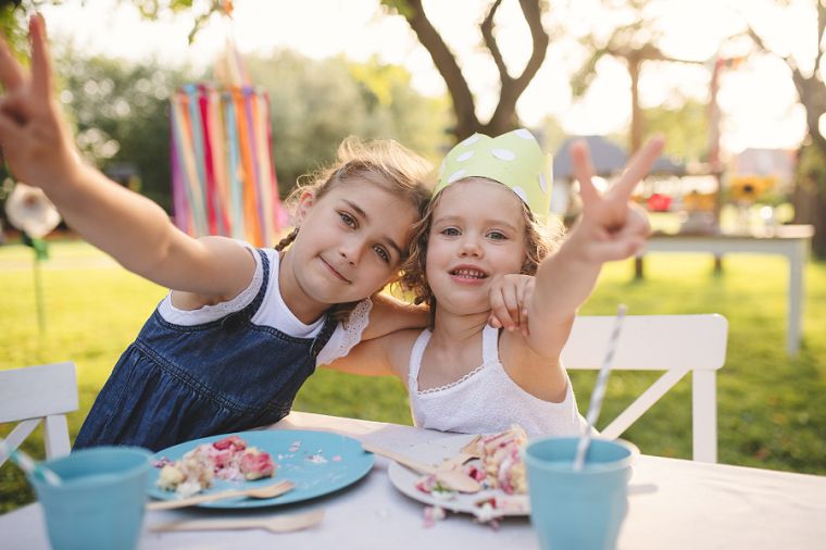 Ideas-para-cumpleanos-infantiles-en-verano-fiesta