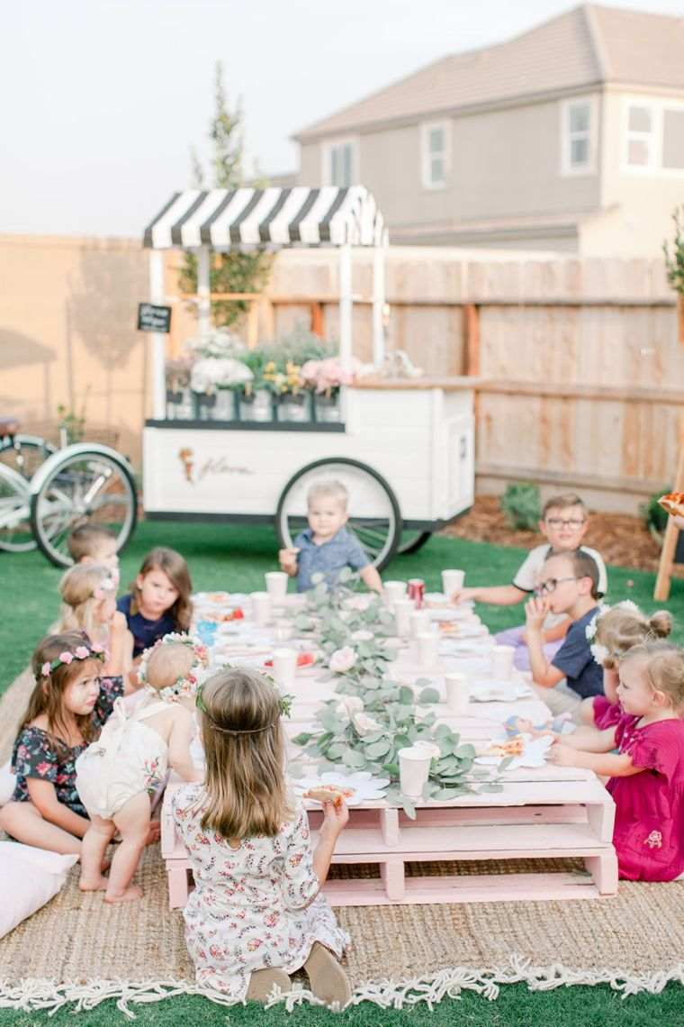 Ideas-para-cumpleanos-infantiles-en-verano-tematico