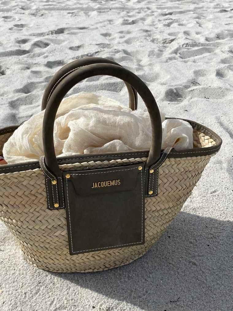 Jacquemus-bolso-playa-ideas